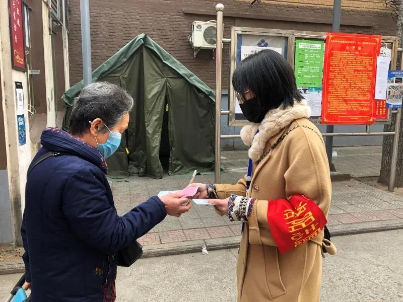 http://www.ncsnb.com/ningbofangchan/51503.html