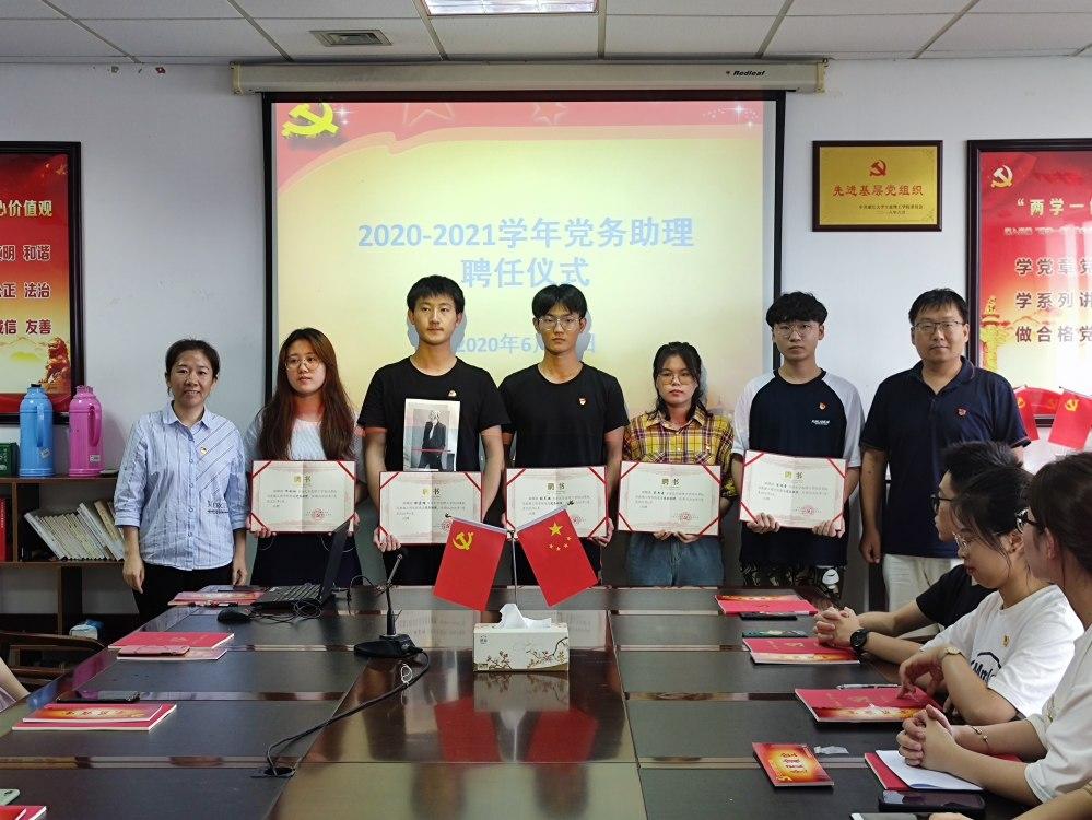 http://www.ncsnb.com/qichexiaofei/67601.html